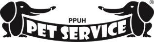 PetService